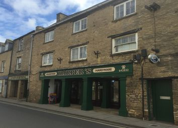Thumbnail Retail premises to let in High Street, Chipping Norton