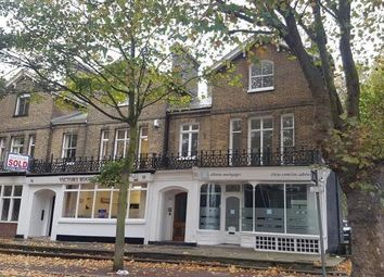 Thumbnail Office for sale in Shop, 15, Nelson Street, Southend-On-Sea