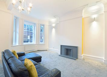 Thumbnail 4 bed flat to rent in Adeline Place, London