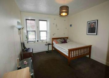 Thumbnail Room to rent in Church Street North, Roker, Sunderland