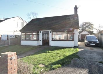 5 bed detached house for sale in Holland Road, Little Clacton, Clacton-On-Sea CO16