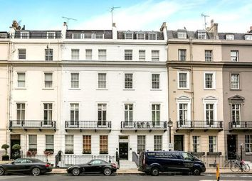 Thumbnail 2 bedroom flat to rent in 33 Chesham Place, London