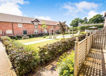 Thumbnail 4 bed detached house to rent in Chapel House Lane, Puddington, Neston