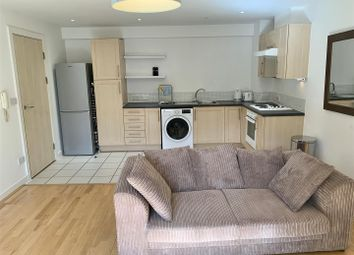 1 bed flat to rent in High Street, Northern Quarter, Manchester M4