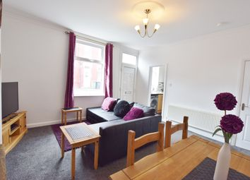 3 bed end terrace house for sale in Elmfield Place, Leeds LS12