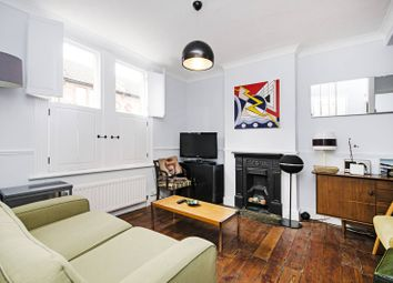 Thumbnail 3 bed property to rent in Stevens Avenue, Hackney