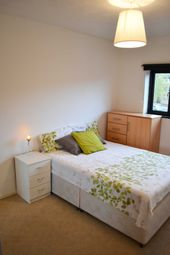 Thumbnail Room to rent in Lancaster Drive, Blackwall, London