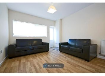 Thumbnail 6 bed flat to rent in Capstan Square, London