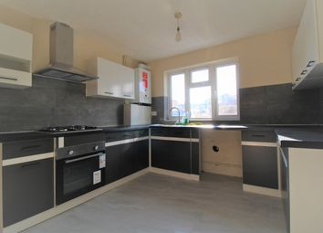 Thumbnail 4 bed terraced house to rent in Limes Avenue, Chigwell