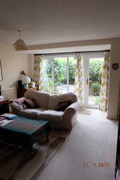 Thumbnail 2 bed flat to rent in Bailey Mews, Auckland Road, Cambridge
