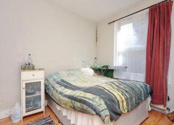 2 bed maisonette for sale in Bickley Street, London SW17