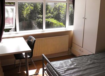 Thumbnail 4 bedroom terraced house to rent in Oaklea Passage, Central Kingston, Kingston Upon Thames, Surrey