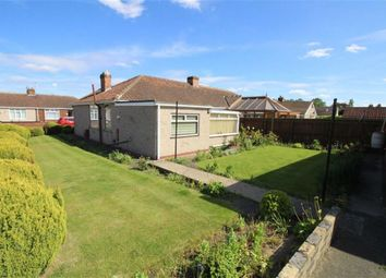 Thumbnail 3 bed semi-detached bungalow for sale in Jubilee Grove, Billingham