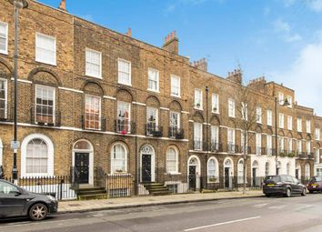 Thumbnail 1 bedroom flat for sale in Amwell Street, London