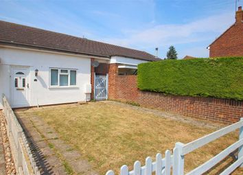Thumbnail 1 bed bungalow for sale in Domsey Bank, Marks Tey, Colchester