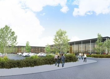 Thumbnail Leisure/hospitality to let in Motion Square Leisure Park, Redfield Way, Nottingham