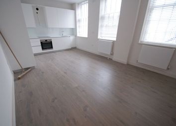 Thumbnail 2 bed flat to rent in Rundell Crescent, Hendon