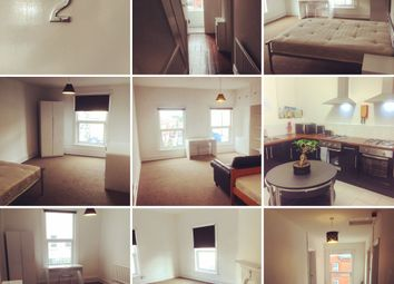Thumbnail 6 bed town house to rent in Rossett Avenue, Liverpool