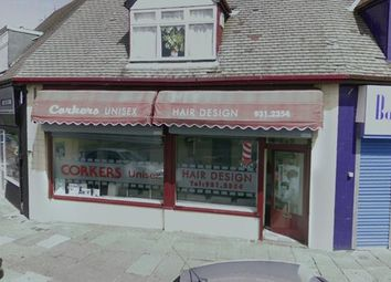 Thumbnail Retail premises to let in 131 Forefield Lane, Crosby, Liverpool