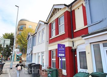 4 bed property to rent in Coombe Terrace, Brighton BN2