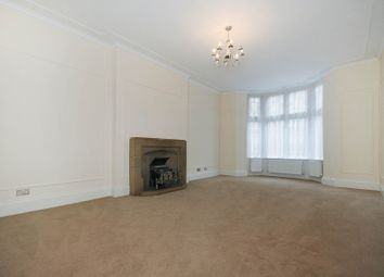 Thumbnail 2 bed flat to rent in Bickenhall Street, Marylebone