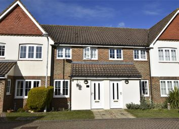 Thumbnail 2 bed terraced house for sale in Forge Place, Horley