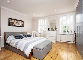 2 bed maisonette for sale in Springfield Lane, London NW6