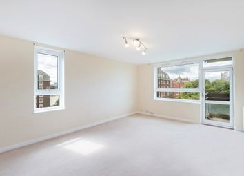 Thumbnail 2 bedroom flat to rent in Ranelagh Gardens, Parsons Green