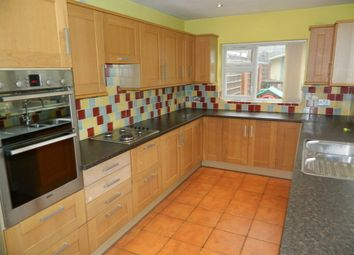 Thumbnail 2 bed end terrace house to rent in Stanhope Road, Burnham, Berkshire