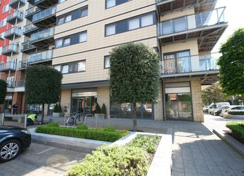 Thumbnail Studio for sale in Pinnacle House, 15 Heritage Ave, Colindale NW9, Colindale
