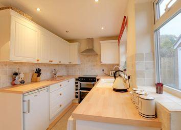 3 bed detached house for sale in Park Road, Barton Under Needwood, Burton-On-Trent DE13