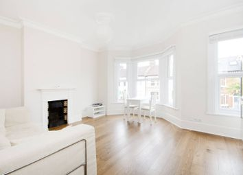 Thumbnail 2 bed flat to rent in Pathfield Road, Streatham Common