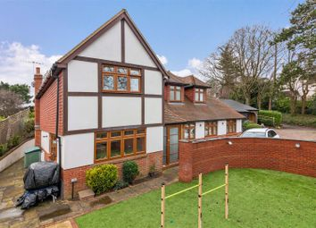 5 bed property for sale in Mill Lane, Findon Valley, Worthing BN13