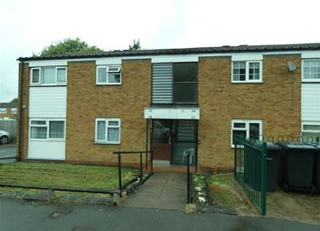 1 bed maisonette to rent in Hadyn Grove, Sheldon, Birmingham B26