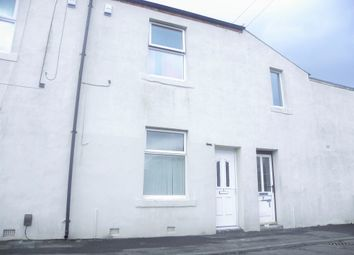 Thumbnail 1 bed flat to rent in Benton Road, West Allotment, Newcastle Upon Tyne