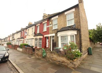 Thumbnail 3 bed property for sale in Malvern Road, London