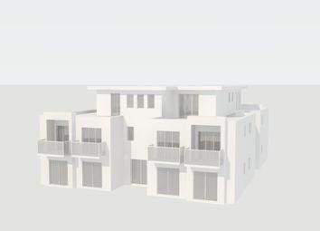 Thumbnail 1 bedroom flat to rent in Razia Apartment, Headington