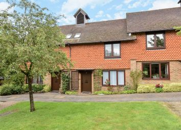 Thumbnail 2 bedroom cottage for sale in Crittles Court, Townlands Road, Wadhurst