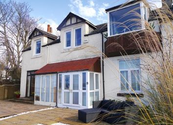 2 bed flat for sale in Ferry Row, Fairlie, Largs, North Ayrshire KA29