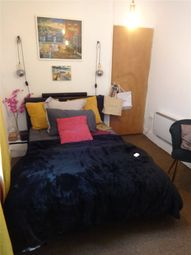 Thumbnail Studio to rent in Pershore Road, Selly Park, Birmingham