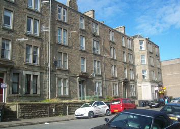 Thumbnail 1 bedroom flat to rent in (G/R) Cleghorn Street, Dundee