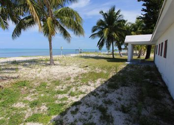 Thumbnail 2 bed property for sale in Sandy Point, The Bahamas