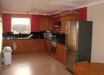 Thumbnail 2 bedroom maisonette to rent in Wildlake, Orton Malborne, Peterborough