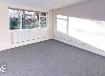 Thumbnail 2 bed flat to rent in High Street, Chislehurst, Kent