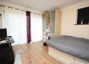 Thumbnail Room to rent in Tudor Gardens, Kingsbury