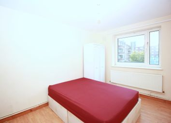 Thumbnail Room to rent in Francis House, Shoreditch