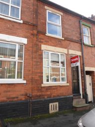 Thumbnail 2 bedroom terraced house to rent in Cecil Street, Walsall