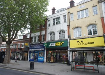 Thumbnail 1 bedroom flat for sale in High Road, Whetstone