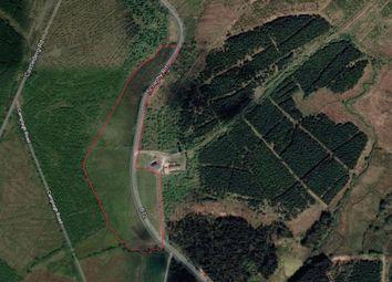 Thumbnail Land for sale in Meenacloy Road, Killen, Castlederg