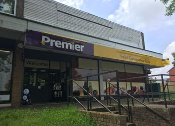 Thumbnail Retail premises to let in Pirehill Lane, Stone